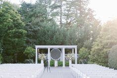 Casando no jardim bitânico