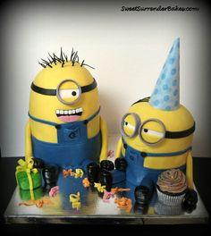 Awsome cake