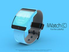 Apple iWatch mit OLED von LG, Biosensoren für Puls & Blutdruck! - http://apfeleimer.de/2014/01/apple-iwatch-mit-oled-von-lg-biosensoren-fuer-puls-blutdruck - Wann kommt die Apple iWatch denn nun endlich? Während Apple wohl das iWatch Team mit zwei Experten für Biosensoren aus der Medizintechnik aufgefüllt haben soll scheint nun auch die Frage nach dem Display der iWatch geklärt. Ein aktuelles Gerücht aus Asien besagt, dass Apple für die iWatch Displa...