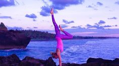 A picture might be worth a thousand words, but in the world of yogis on Instagram, a photo could mean a whole new career. Over the last two years, yoga enthusiasts have flocked to Instagram to...