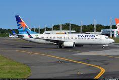 Boeing 737-8EH - Varig   Aviation Photo #2329888   Airliners.net