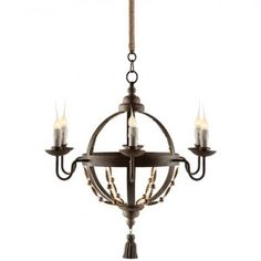 Whether you want a french country chandelier, an industrial chandelier, a coastal chandelier, or a modern chandelier, we have chandeliers for all styles Industrial Chandelier, Candle Chandelier, Modern Chandelier, Chandelier Lighting, Designer Chandeliers, Candelabra Bulbs, Modern Light Fixtures, Modern Lighting