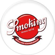 :  > http://blog.smokingpaper.gr