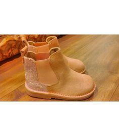 df7a3b6cac3 Dardos, Calzado Niños, Zapatos Para Niñas, Gatito, Moda Infantil, Calzas,  Botas, Comprar, Verano
