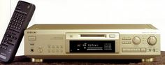 SONY MDS-JE700 (launched 1996)