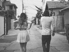 """some call love a curse, some call love a thief, but she's my home."" -angus & julia stone"