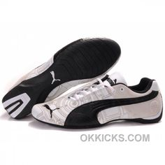 http://www.okkicks.com/puma-engine-cat-low-womens-with-white-black-shoes-new-style-mj5nik.html PUMA ENGINE CAT LOW WOMENS WITH WHITE BLACK SHOES NEW STYLE MJ5NIK Only $76.36 , Free Shipping!