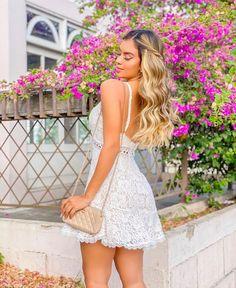 Backless, Dresses, Fashion, Vestidos, Moda, Fashion Styles, Dress, Fashion Illustrations, Gown