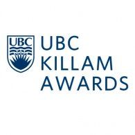 Killam Postdoctoral Research Fellowship for Canadian and International Scholars in Canada, and applications are submitted tillFriday, 17 November 2017.University of British Columbia is inviting applications forKillam Postdoctoral Research Fellowship available for outstanding scholars from around the world.Fellowships are tenable only at UBC and fellows are expected to make the UBC campus their base while holding the fellowship, apart from necessary research trips (no more than three…