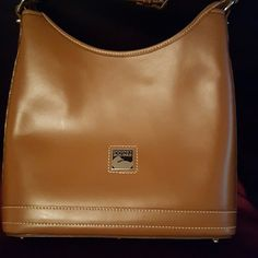 Shoulder bag New never used shoulder purse Bags Shoulder Bags