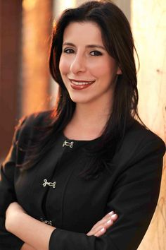 Fla&Cris: Sabrina Pires, reporter e nossa cliente!