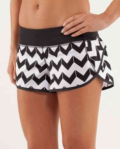 chevron lululemon. enough said.  EEK Obsessed!!! I NEED these!!!