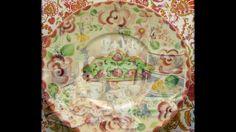 Copia de MUNDO MAGIA PURA (pintura en porcelana , papeleria y diseños)