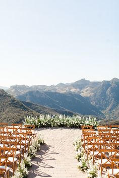 An Intimate Malibu Rocky Oaks Wedding with a Stunning Neutral Palette Outdoor Wedding Reception, Outdoor Ceremony, Wedding Ceremony, Rose Photos, Ceremony Backdrop, Neutral Palette, Real Weddings, Backdrops, Pictures