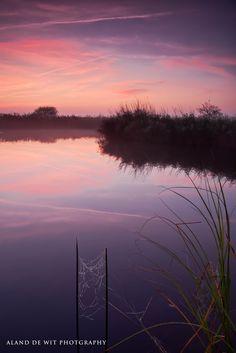 Lauwersmeer   Flickr - Photo Sharing!