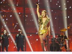 junior eurovision 2012 izle