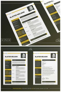 Brand Analyst Sample Resume Bartendercoverlettergeneral 638×479  Resume  Pinterest .