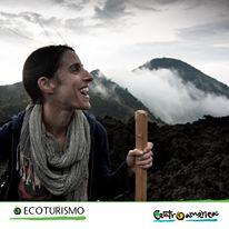 En Centroamérica, donde predominan los lagos y volcanes, tendrás la oportunidad de descubrir una naturaleza muy variada que te permitirá realizar numerosas actividades.  Foto: Phil Langer