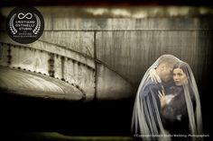 best europe pre wedding photos
