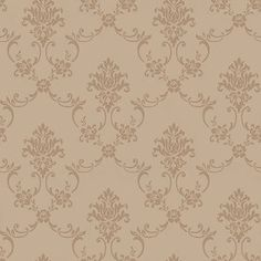tileable wallpaper texture. Wonderful Texture Textures Texture Seamless  Damask Wallpaper Texture 10938   MATERIALS WALLPAPER To Tileable Wallpaper
