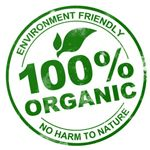 Organic & Eco-Friendly Clothing