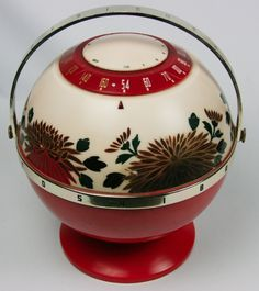 1959 Toshiba 6TR 92 Rice Bowl Transistor Am Radio | eBay
