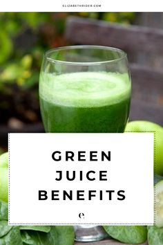 Green Juice Benefits + My Favorite Green Juice Recipe. Healthy Smoothie, Best Smoothie Recipes, Cleanse Recipes, Smoothie Cleanse, Healthy Detox, Juice Cleanse, Green Juice Benefits, Smoothie Challenge, Green Juice Recipes