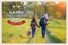 Happy Independence Day from Ruff House Dog Training! What are you doing today?  From one veteran to the world I wish you all the best of the best this Independence Day. Remember what today is for! . . . . . . #ruffhousedogtraining #dog #instadog #instagood #dogs #training #obedience #behavior #DogTraining #walking #dogtraining101 #dogtrainingtips va #dogtrainingmaryland #dogtraininglife #dogtraining #mydog #value #sit #dogsofinstagram #doglover #training