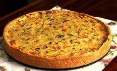 receita-de-torta-de-bacalhau