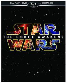 Star Wars: The Force Awakens (Blu-ray/DVD/Digital HD) Wal... https://smile.amazon.com/dp/B018FK66TU/ref=cm_sw_r_pi_dp_x_ktNkybQ1HGVKQ
