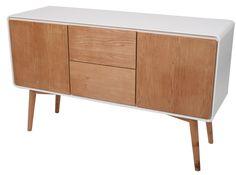 Woonkamer   TV meubel