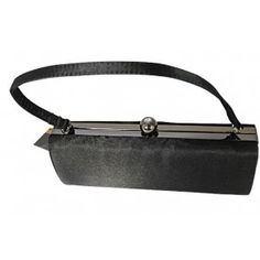#Clutch #Bag #Black