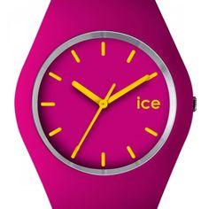 Montre ICE-WATCH ICE rose - Ice Watch