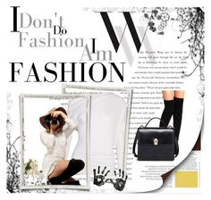 """Untitled #205"" by perlahak on Polyvore featuring Balenciaga and Tom Ford"