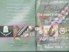 PERLINE 2 - Mercedes ruiz gallego - Picasa Albums Web