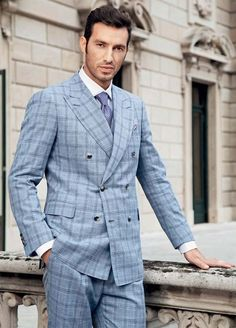 91b1870c86f The coveted name for Classic Custom Tailored Suit in Hong Kong  Rise on the  meter