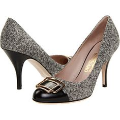 Ok so I've never been a big shoe person but these are awesome :)
