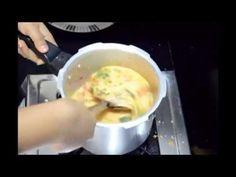 வரகு தக்காளி சாதம் Kodo millet tomato rice - YouTube