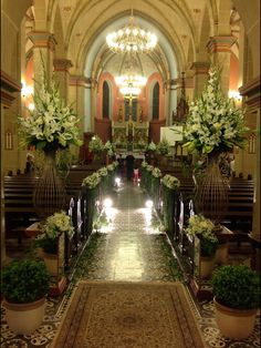 Catedral Diocesana De Lages SC.