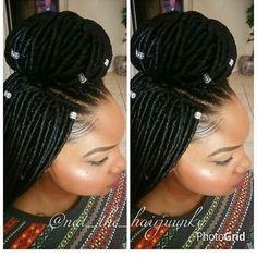 coffret shea moisture hydratation intense et pousse cheveux boucl s fris s afro. Black Bedroom Furniture Sets. Home Design Ideas