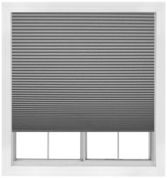 Adjustable Fit All Window Shades Wholesale Price No Cutting Needed | Window  Blinds And Shades | Pinterest | Room Darkening Shades, Cheap Windows And ...