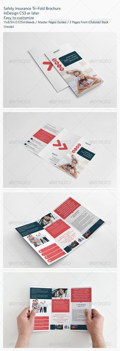 tri fold brochure template indesign free download - 1000 images about print templates on pinterest flyer