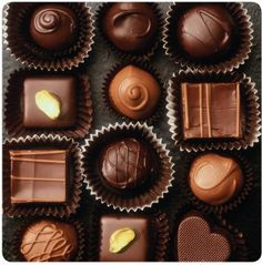 Chocolate is a raw or processed food produced from the seed of the tropical Theobroma cacao tree. Cacao has been. Vino Y Chocolate, Swiss Chocolate, Death By Chocolate, I Love Chocolate, Chocolate Heaven, Belgian Chocolate, Chocolate Shop, How To Make Chocolate, Chocolate Lovers
