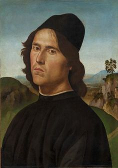 Information about the product The classic art painting was made by the male painter Pietro Perugino in 1488. Besides, this piece of art is in the the digital collection of National Gallery of Art. We are pleased to reference that this public domain work of art is supplied - courtesy of National Gallery of Art, Washington.: . Moreover, alignment of the digital reproduction is portrait with a side ratio of 1 : 1.4, which implies that the length is 29% shorter than the width. The painter Pietro… Photo Mug, National Gallery Of Art, Canvas Prints, Art Prints, Classic Image, Old Master, Heritage Image, Custom Art, Art Reproductions