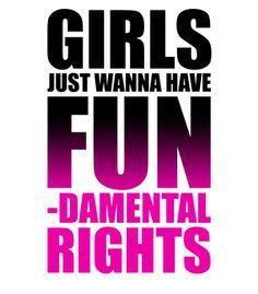 Vandal - FUNDAMENTAL RIGHTS by DAFUQShirts