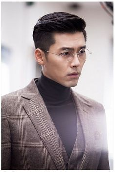 Hyun Bin, Asian Actors, Korean Actors, Healer Korean, Hyde Jekyll Me, Yoon Shi Yoon, Korean Celebrities, Celebs, Korean Drama Movies