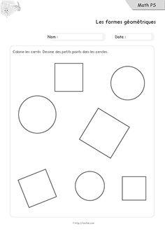 formes-geometriques-maternelle-ps-02-math-petite-section-3-ans