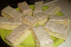 Retete Culinare - Delicioasa Sandwiches, Dairy, Cooking Recipes, Cheese, Food, Chef Recipes, Essen, Meals, Eten