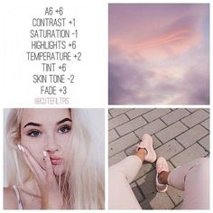 vsco-cam-filters-pink-instagram-feed-4