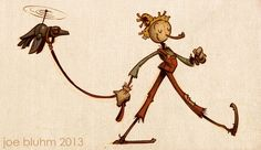 chipotle_scarecrow_sketch_tuesday_joebluhm_toon.jpg (1600×924)